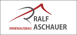 Ralf Aschauer | Innenausbau